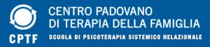 Valentina Moneta Psicologa Padova terapia famigliare