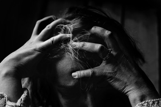 Valentina-Moneta-Psicologo-Padova-stress